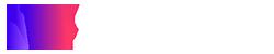 Slidecore Logo White