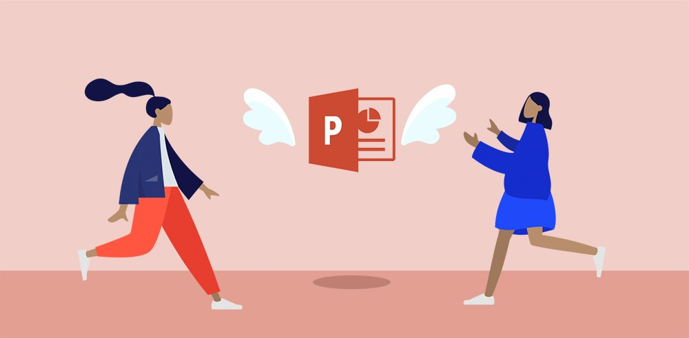 How to Reduce Your PowerPoint File Size Optimizing the Images