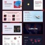 covid-19-coronavirus-free-presentation-by-Slidecore-page-2