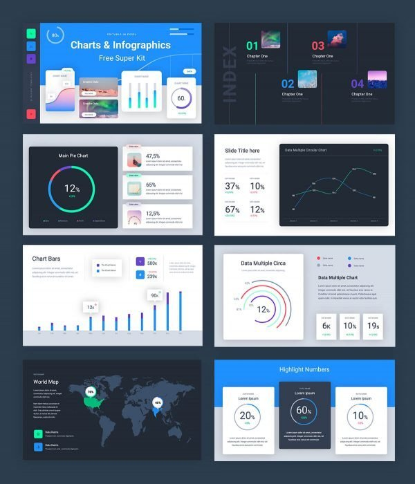 infographic-superkit-pages-1-by-Slidecore