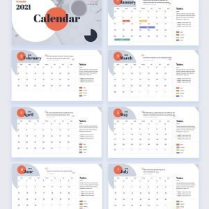 2021-calendar-and-planner-free-template-printable-by-slidecore-1200x1200